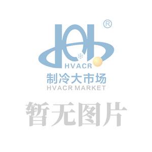 重庆中央空调空气过滤器